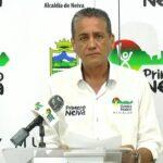 Nuevas medidas en Neiva de Pico y Cédula y Día sin IVA