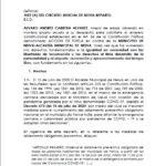 Mediante tutela buscan exigir modificación en el horario para la realización de deporte en Neiva