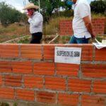 Actualidad 18 obras de construcción fueron suspendidas en Neiva
