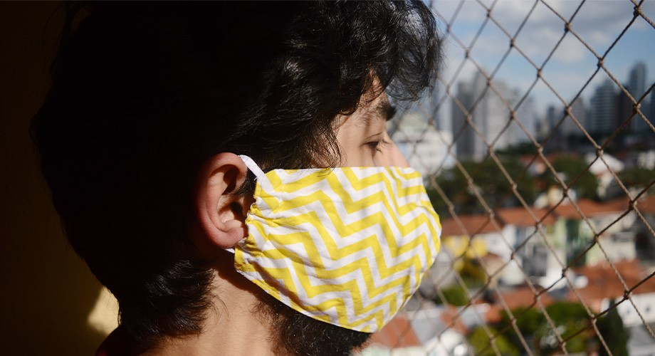 En un solo día, en Neiva 113 nuevos contagios y 7 muertos en el Huila por Covid 19. - Noticias de Colombia