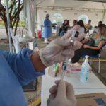 86 fallecidos han sido vacunados,1.372 no priorizados y 229 personas han recibido doble vacunación, Varios de ellos del Huila. Contraloria.