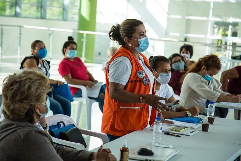 Estado de salud de la líder social Derly Pastrana Yara, avanza de manera positiva. - Noticias de Colombia