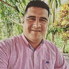 Procuraduría profirió cargos a exalcalde de Elías, Huila . - Noticias de Colombia
