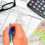 Gobierno Nacional extiende hasta noviembre pago de impuestos para micro y pequeñas empresas