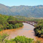 Más de $2.000 millones en señalización turística para el Huila.