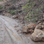Proyecto vial Puerto Alegría-Garzón y cruce Oporapa-Saladoblando fue declarado en incumplimiento.