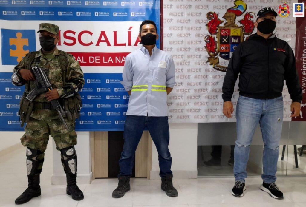 A la cárcel tres hombres por presuntamente haber abusado de menores de edad. - Noticias de Colombia