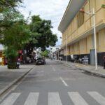 En enero iniciará la peatonalización de la calle octava en Neiva.